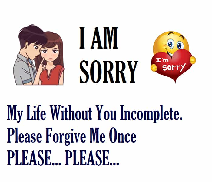 Romantic-Sorry-Messages-Quotes-For-Girlfriend (1)