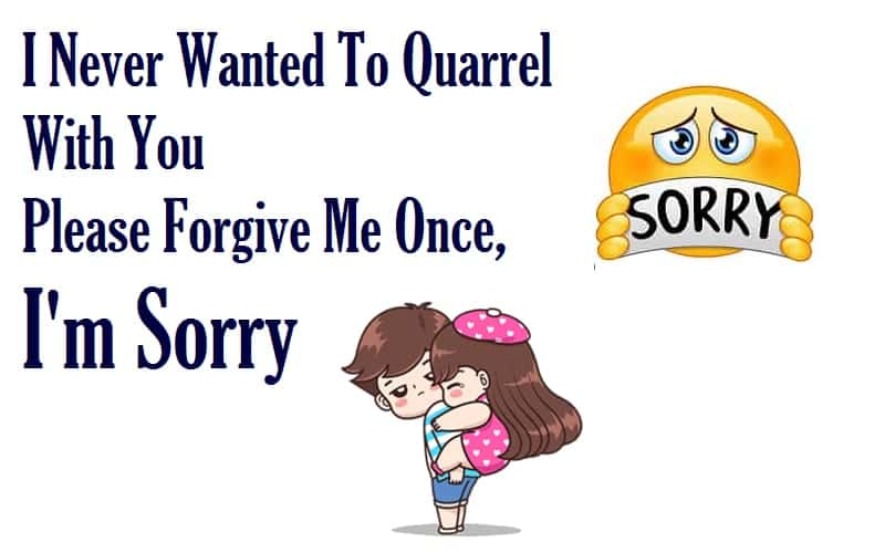 Romantic-Sorry-Messages-Quotes-For-Girlfriend (3)