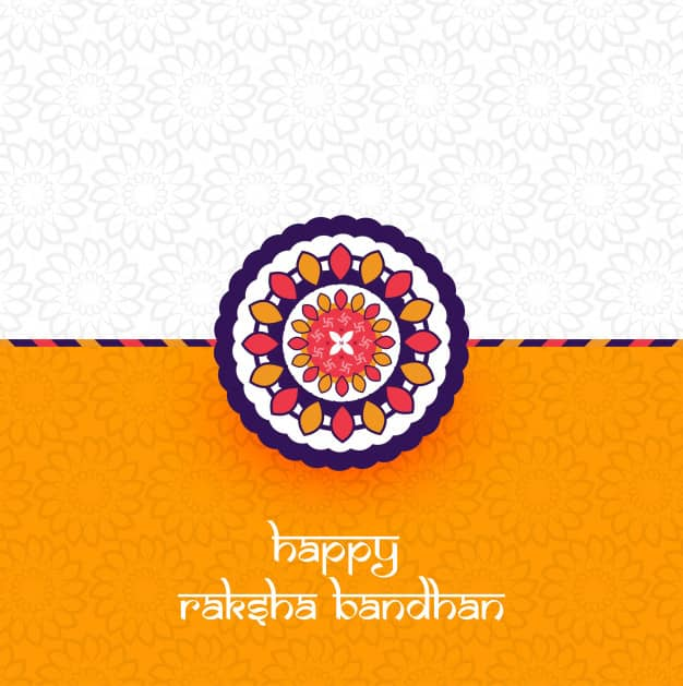 Happy-Raksha-Bandhan-Images-2020-HD-Download (32)