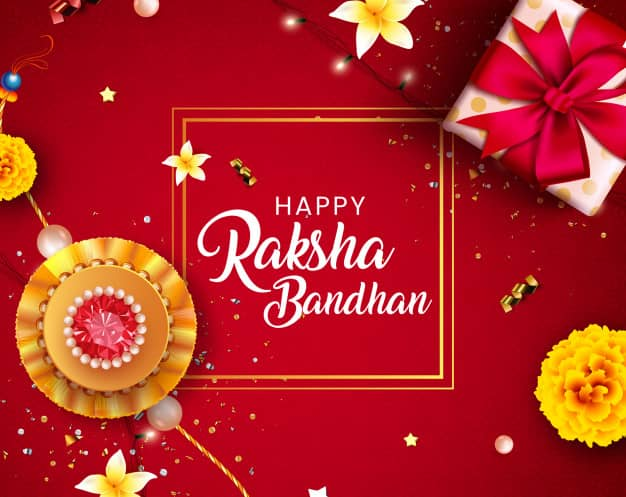 Happy-Raksha-Bandhan-Images-2020-HD-Download (33)