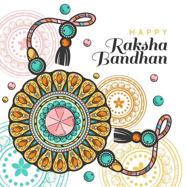 Happy-Raksha-Bandhan-Images-2020-HD-Download (7)