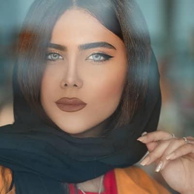 Hijab-Girls-Dp-Pics-Images (42)