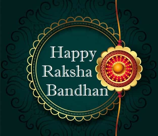 Raksha-Bandhan-Wishes-In-Hindi-For-Brother-Sister (10)