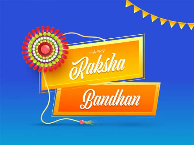 Raksha-Bandhan-Wishes-In-Hindi-For-Brother-Sister (3)