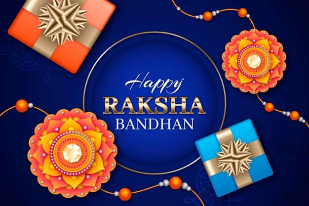 Raksha-Bandhan-Wishes-In-Hindi-For-Brother-Sister (7)