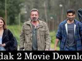 Sadak-2-full-movie-download-alia-bhatt-aditya-sanjay-dutt-pooja