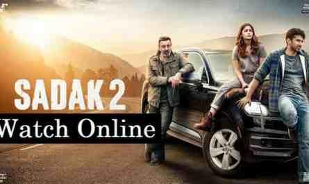 Sadak-2-movie-watch-online-alia-bhatt-aditya-roy-sanjay-dutt (1)