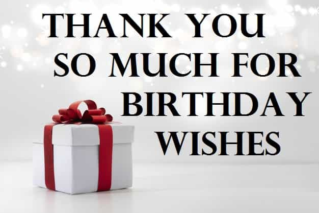 Thank-You-Images-For-Birthday-Wishes (10)