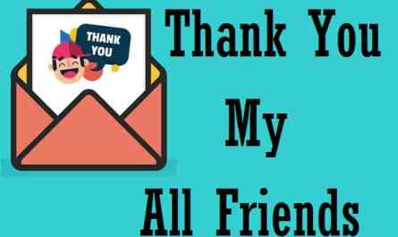 Thank-You-Images-For-Friends