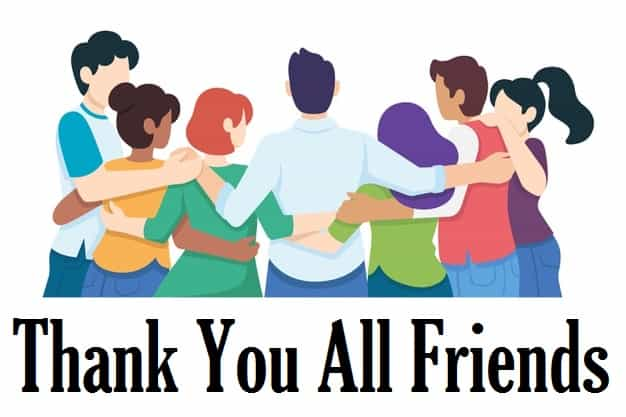 Thank-You-Images-For-Friends (3)