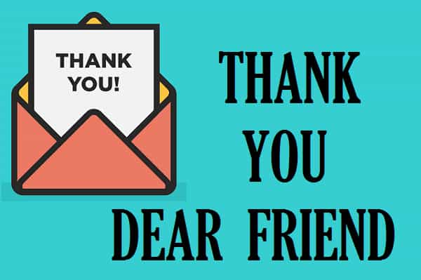 Thank-You-Images-For-Friends (4)
