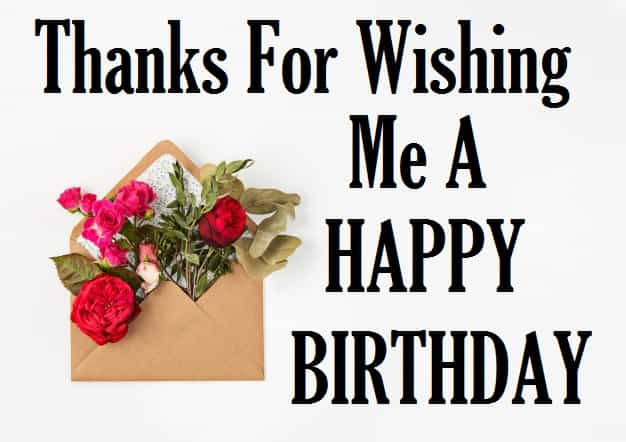 Thank-You-Images-For-Friends (6)