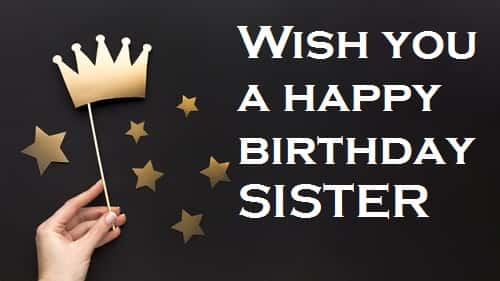 Happy-birthday-images-for-sister (1)