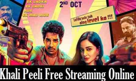 Khali-Peeli-Full-Movie-Free-Streaming-Online