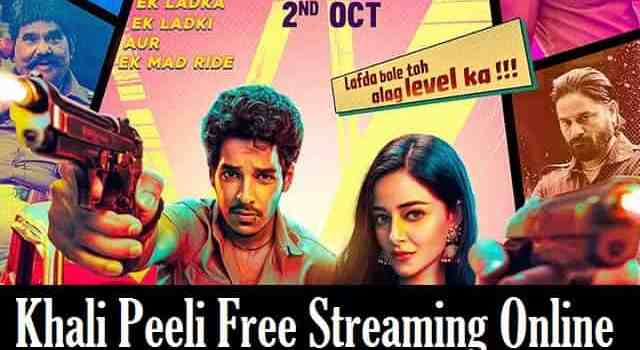 Khali-Peeli-Full-Movie-Free-Streaming-Online