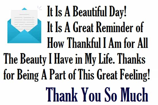 Thank-You-Quotes-Images-for-Birthday-Wishes (1)