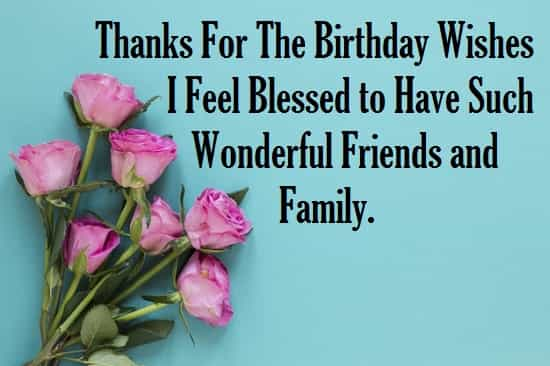 Thank-You-Quotes-Images-for-Birthday-Wishes (4)