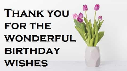 Thank-You-Quotes-Images-for-Birthday-Wishes (9)