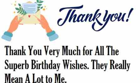 Thank-You-Quotes-Images-for-Birthday-Wishes