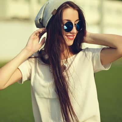 Happy-Girl-Pic-For-Whatsapp-Dp (33)