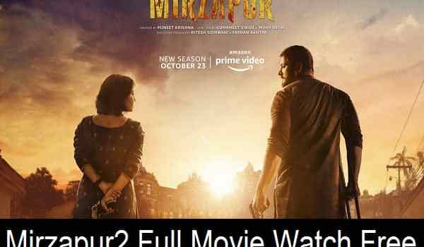 Mirzapur-Season-2-Full-Movie-Watch-Online-Free