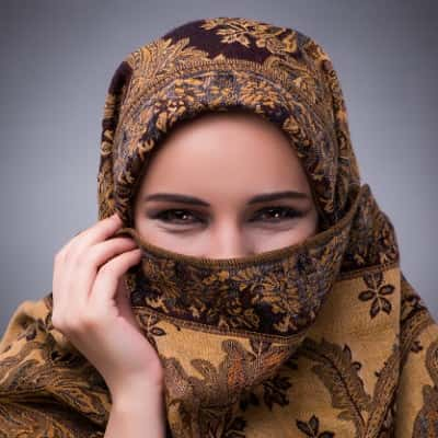Stylish-Muslim-Girl-Dp-For-Fb-Profile (24)