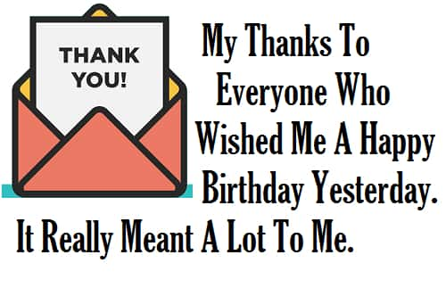 Thank-You-Birthday-Message-To-Family-And-Friends (2)