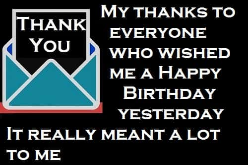 Thank-You-Everyone-For-The-Birthday-Wishes-Images (1)