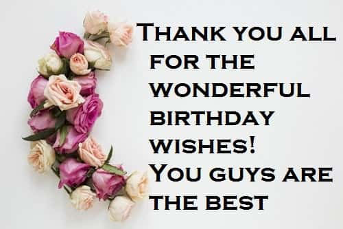 Thank-You-Everyone-For-The-Birthday-Wishes-Images (10)