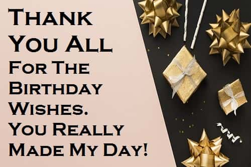 Thank-You-Everyone-For-The-Birthday-Wishes-Images (3)