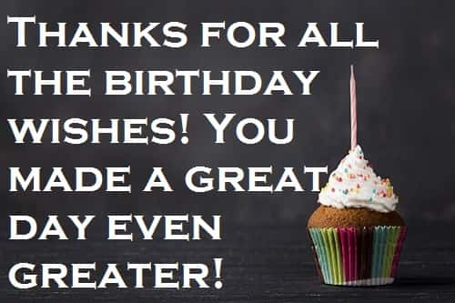 Thank-You-Everyone-For-The-Birthday-Wishes-Images (9)