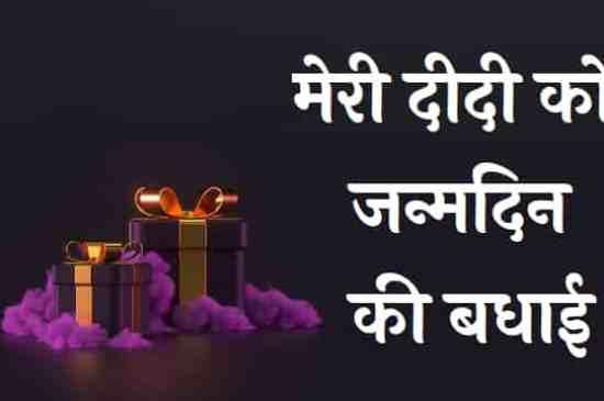 बड़ी-बहन-के-जन्मदिन-पर-बधाई (2)