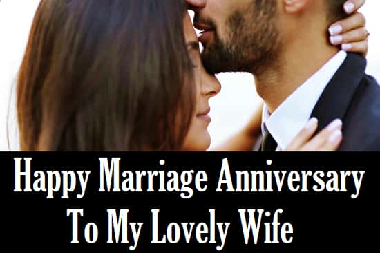 Marriage-Anniversary-Wishes-In-Hindi-For-Wife (4)