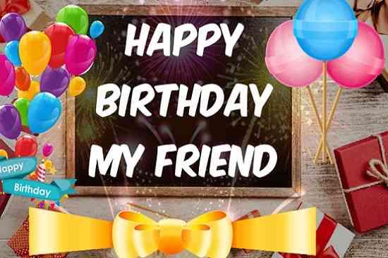मित्र-को-जन्मदिन-की-बधाई-सन्देश (4)