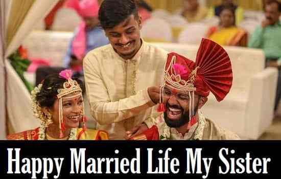 Sister-Marriage-Wishes-Shayari-Status-Quotes-In-Hindi