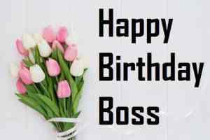 बॉस-को-जन्मदिन-की-शुभकामनाएं (1)