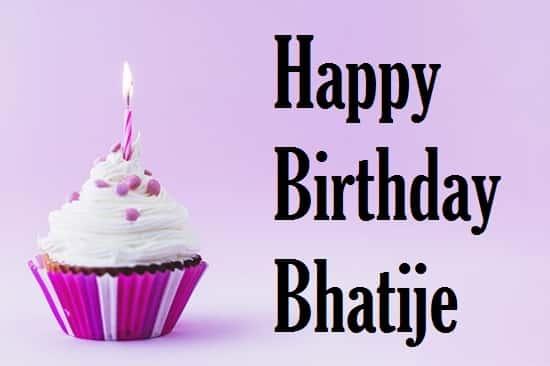 भतीजे-के-जन्मदिन-पर-बधाई (1)