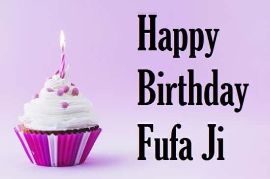 Birthday-Wishes-For-Fufa-Ji-In-Hindi (1)