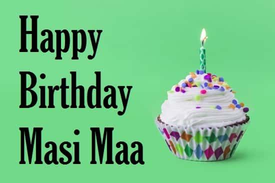 Birthday-Wishes-For-Mausi-Ji-In-Hindi-Marathi (3)