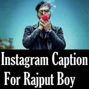 Caption-For-Rajput-Boy-&-Girl (1)