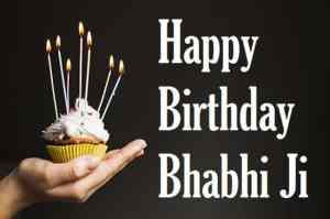 Happy-Birthday-Wishes-For-Bhabhi-In-Hindi (1)