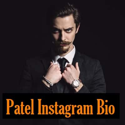 Patel-Bio-For-Instagram (1)
