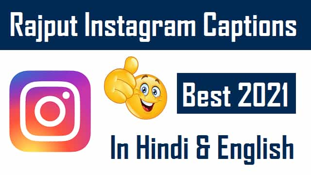 Rajput-Caption-For-Instagram-In-Hindi-English (3)