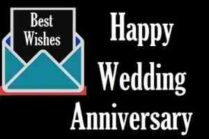 Wedding-Anniversary-Wishes-In-Tamil-For-Husband-Wife (2)