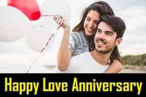 Love-Anniversary-Wishes-In-Marathi-For-Girlfriend-Boyfriend (2)