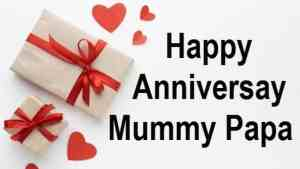Marriage-Anniversary-Wishes-For-Mummy-Papa-In-Hindi (2)