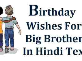 Birthday-Wishes-For-Big-Brother-in-Hindi (1)