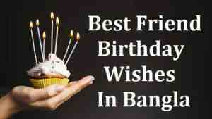 Birthday-Wishes-For-Friend-In-Bengali (3)