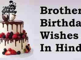 Birthday-Wishes-For-Brother-In-Hindi-Shayari (1)