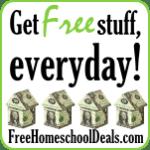 https://i1.wp.com/www.freehomeschooldeals.com/wp-content/uploads/2012/04/FHD-button1.png?w=150